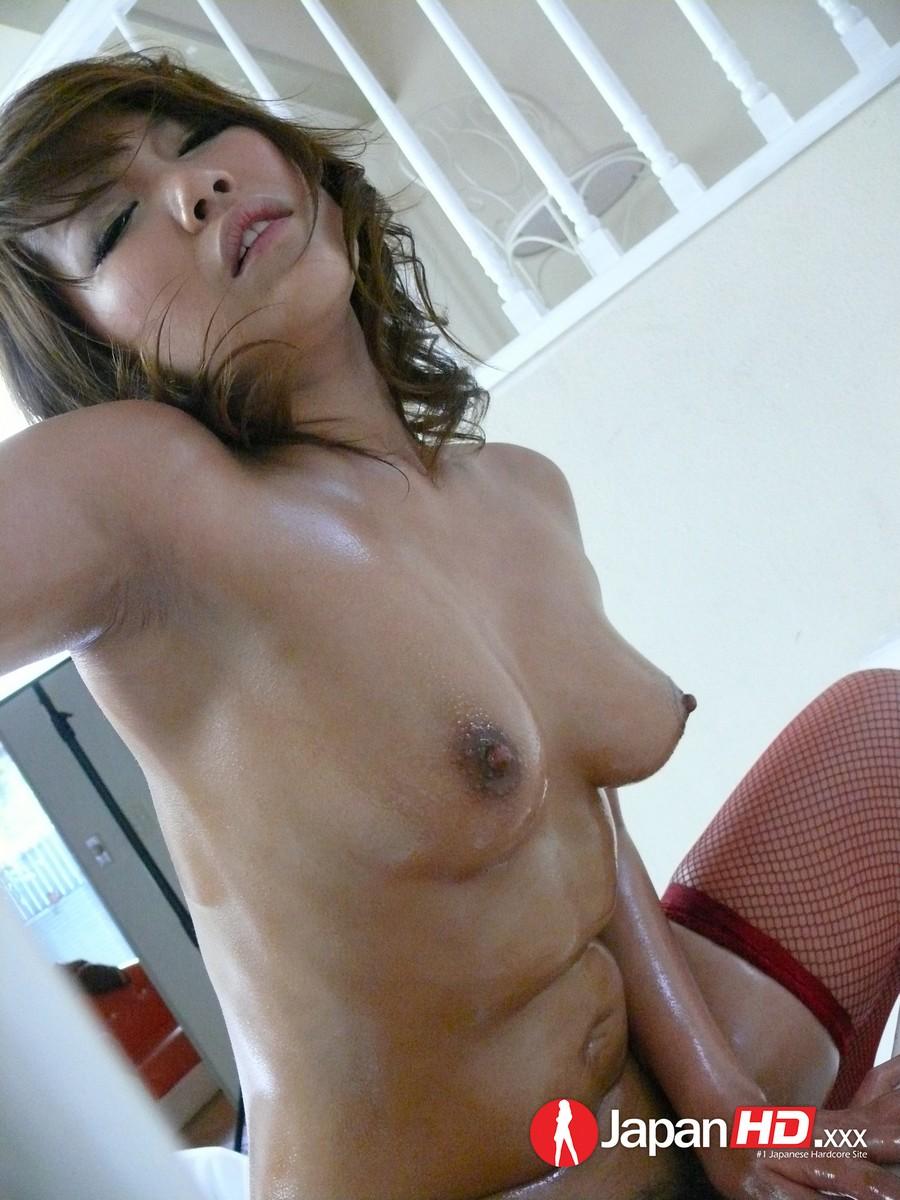sexy young fine latina sluts