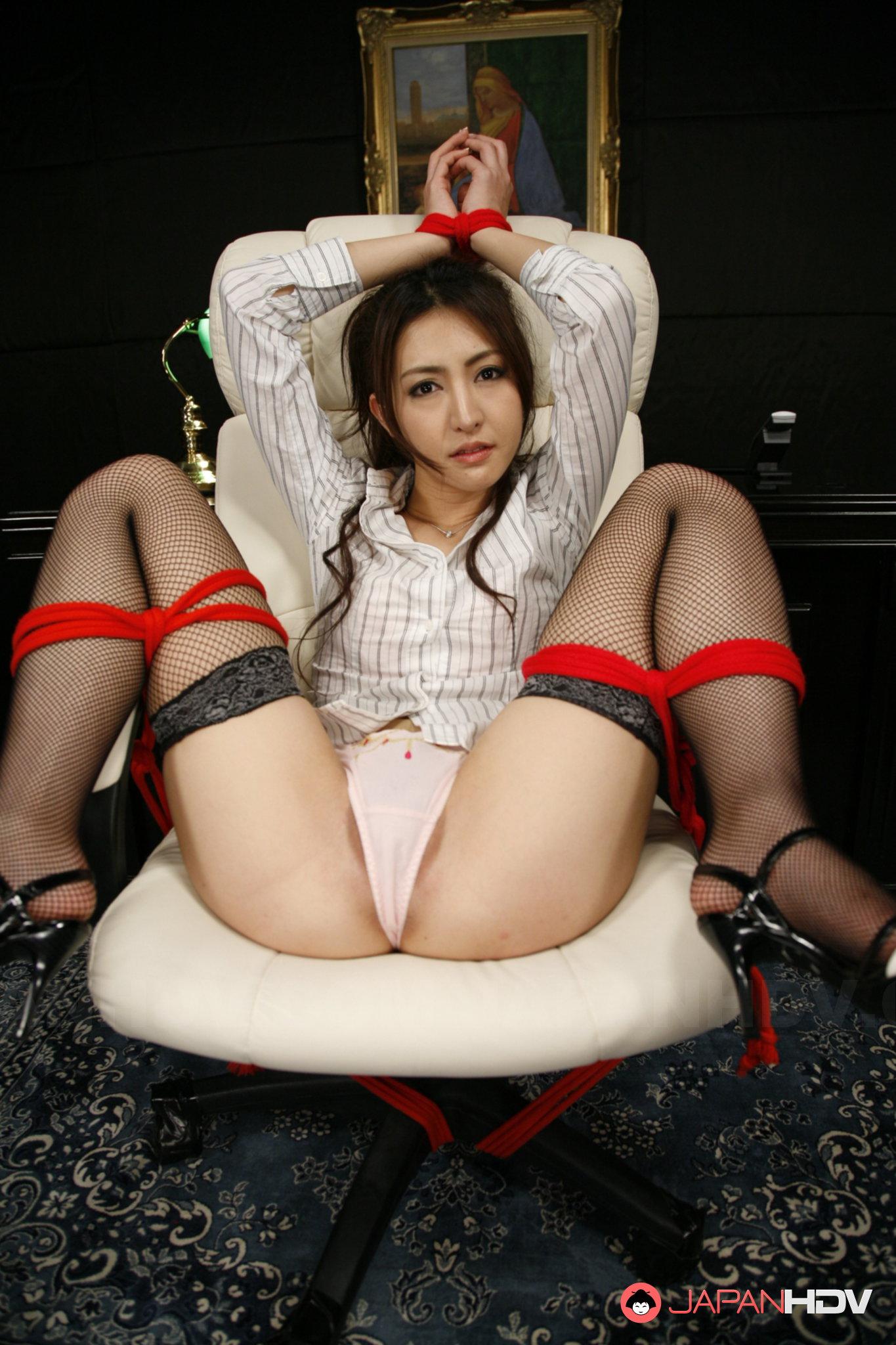 Yayoi yoshino caught in bus gangbang part 2 uncensored jav 3