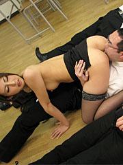 Japanhdv Julia Nanase Julia Nanase Sliding Up Teen Cocks ...