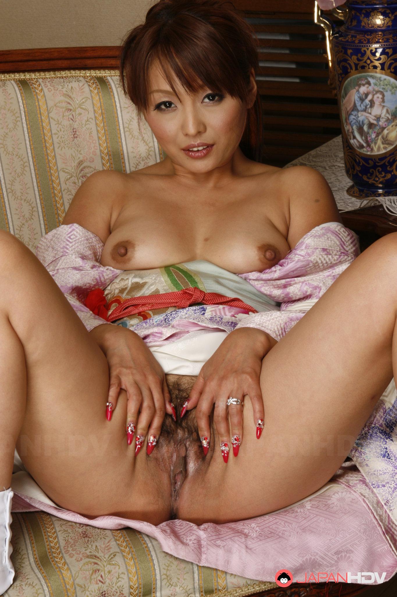 black girl big ass anal sex