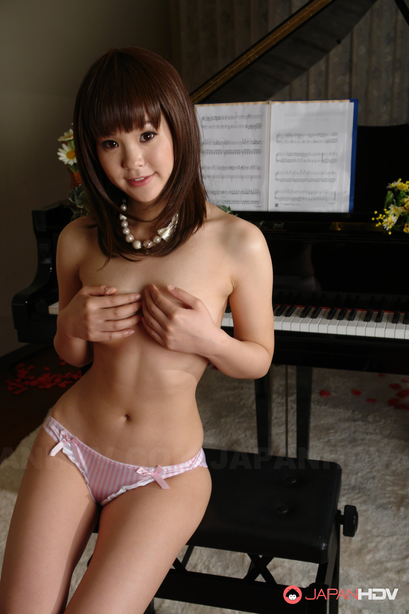 Subtitles japanese girls yayoi yanagida blows cock and fu 9