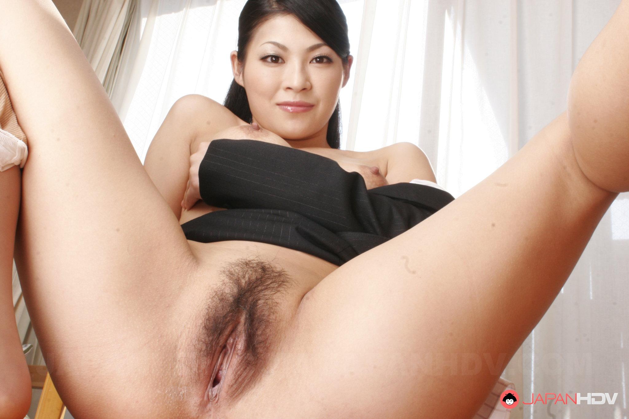 порно ролики с японскими девушками