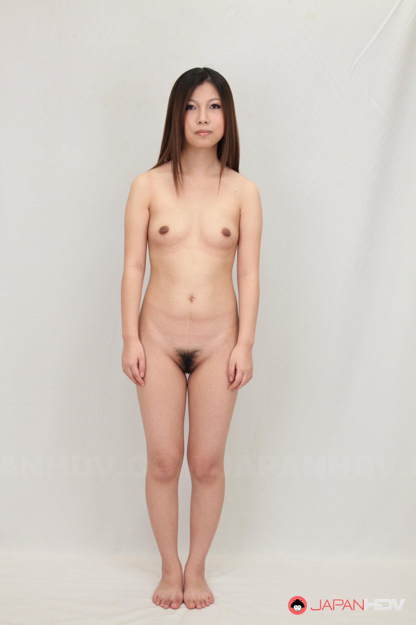 girls japanese Sexy pretty