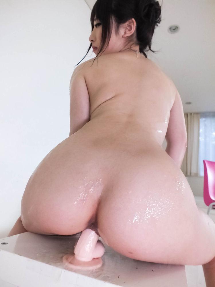 image Arisa nakano is a beautiful schoolgirl housemaid and slut