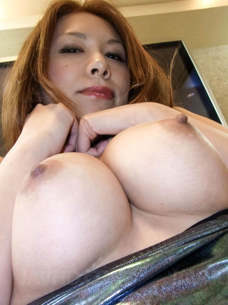 Sex Hiromi riding and grinding on a hard cock like a maniac