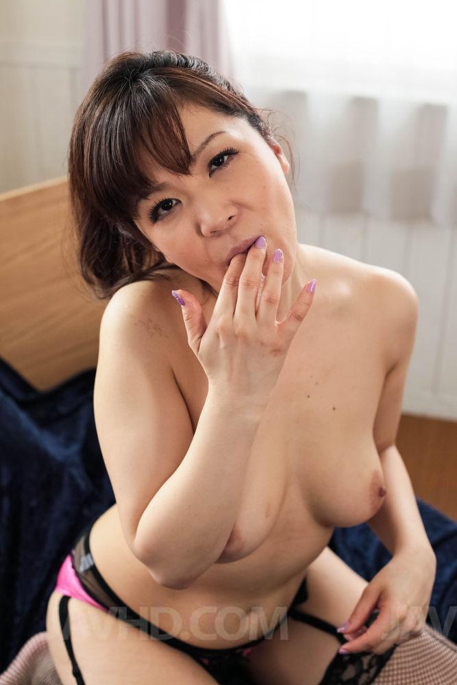 Asian babe yurika gotou humming more at slurpjpcom - 3 part 4