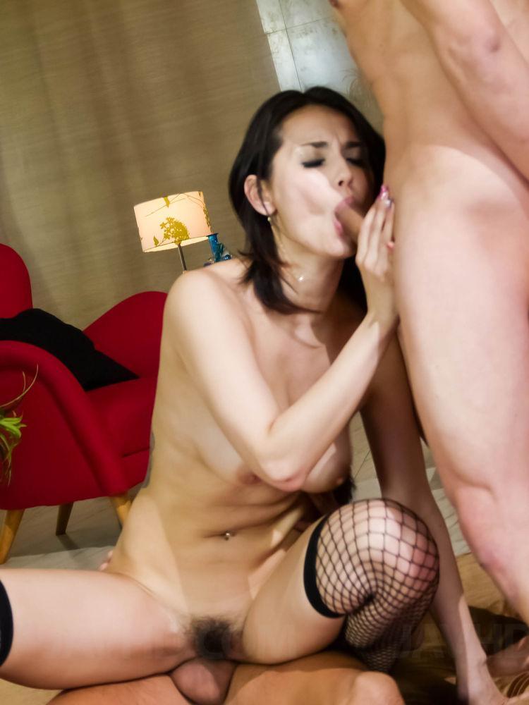 Maria Ozawa Pornstar Sex Pics