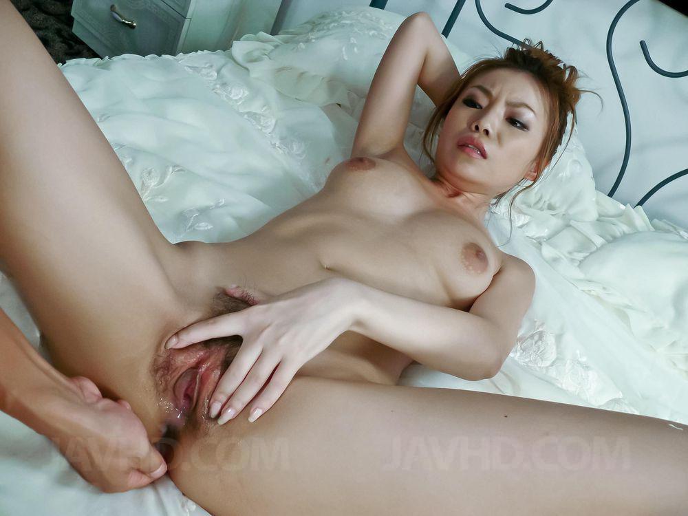 spankwire three boobs