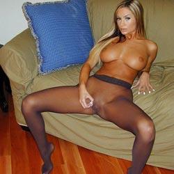 Winner of miss norway porno