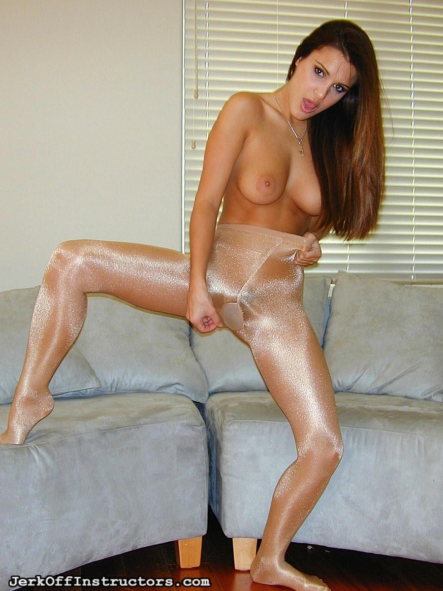 Long legged girls nude