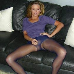 girl hot sex very beauty