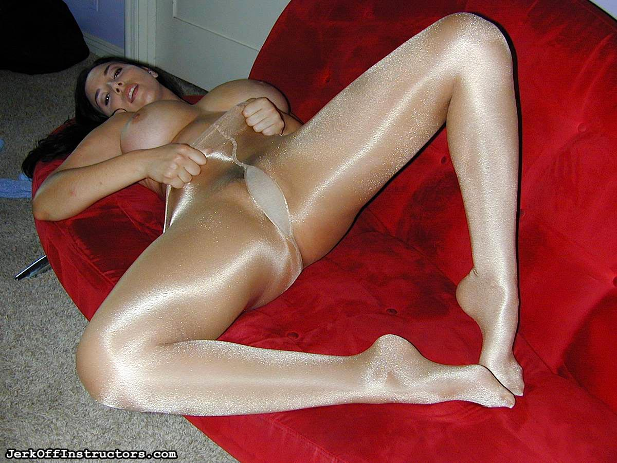 Asian Picture Tgp Pantyhose