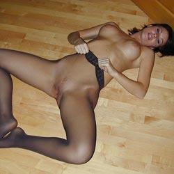 Position satisfying sex