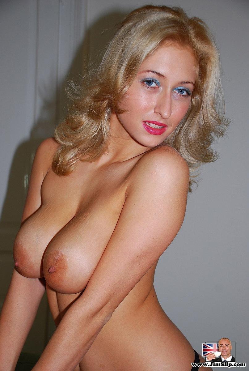 from Johnathan beautiful nude british babes
