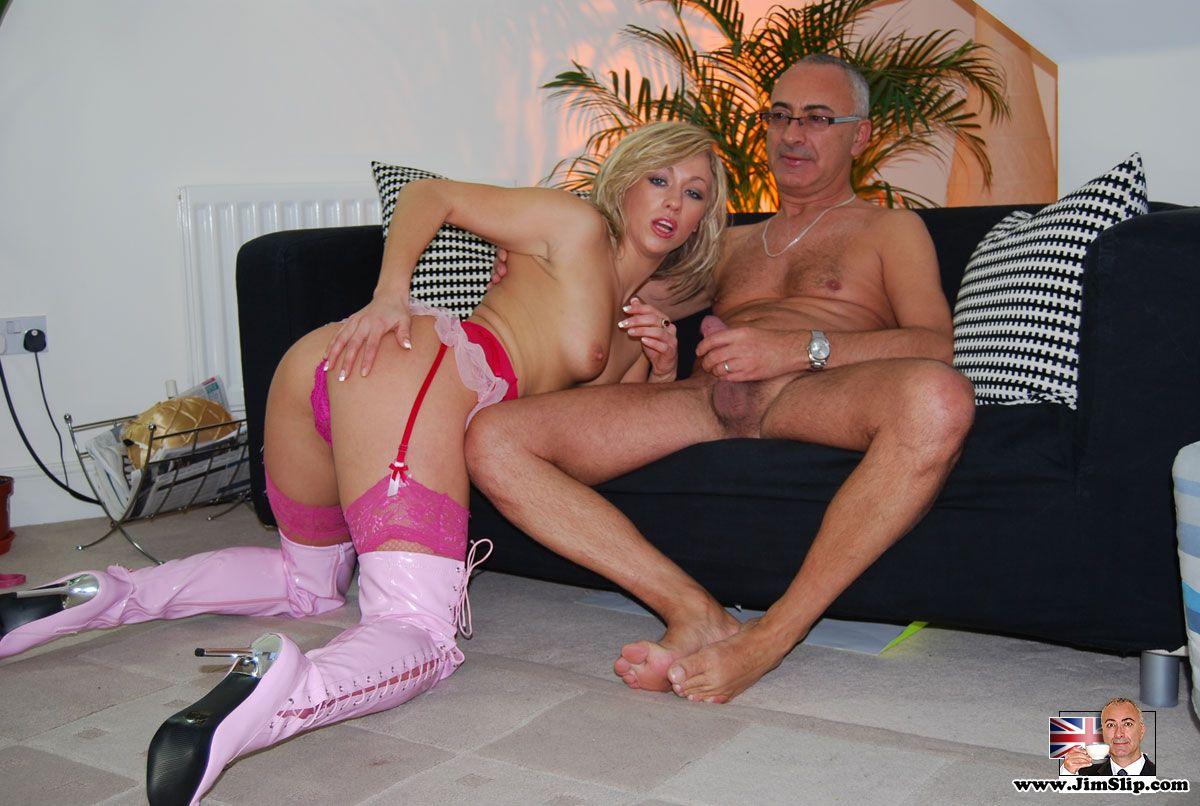 Jimslip порно скачать