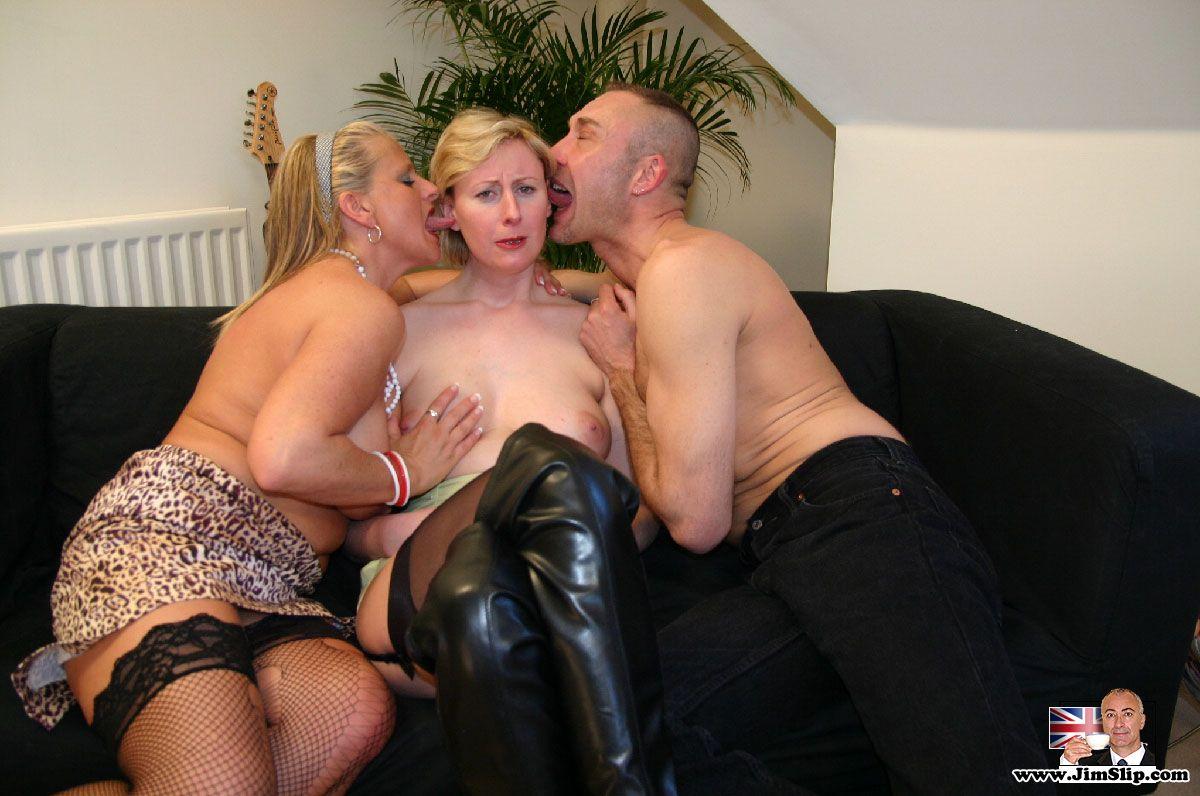 sexo lesbianas calientes
