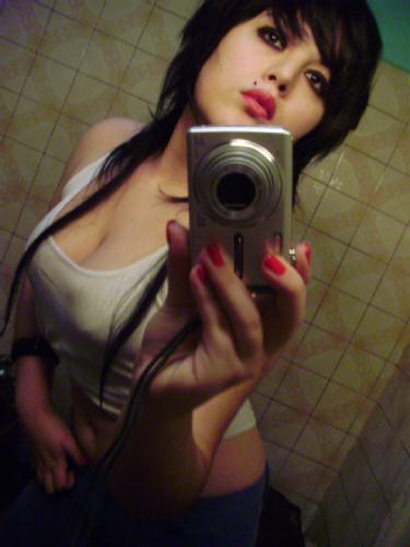 Girls shower room sex video