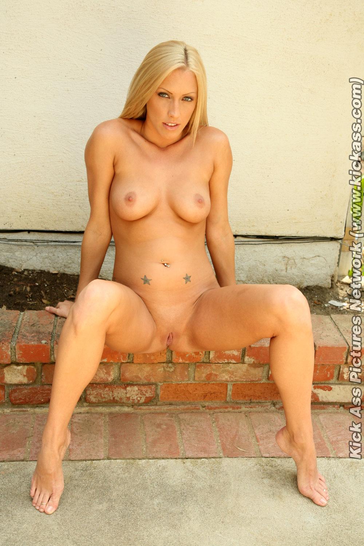 Olsen twins naked nude caught