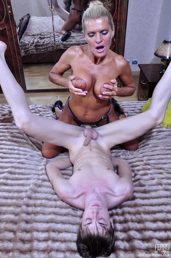 deventer erotische massage