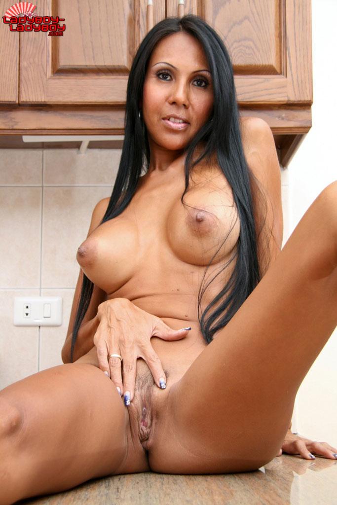 Hot brazilian mature porno nude gallery