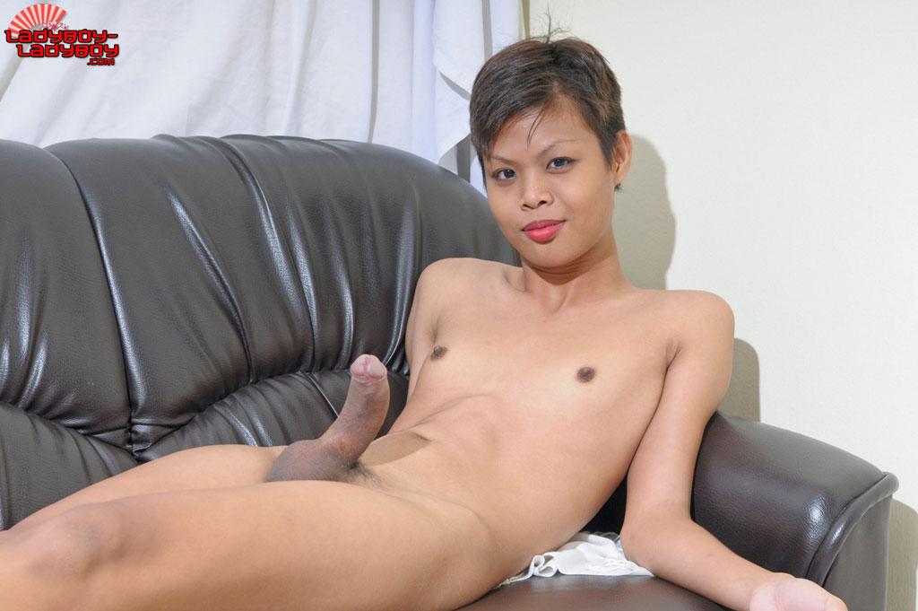 Anjali pussy porn india mafia