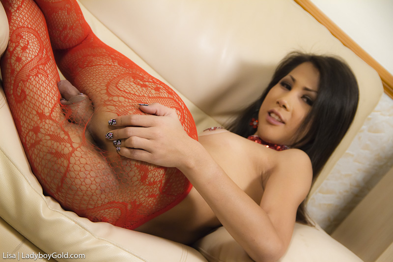 Asian gallery ladyboy movie