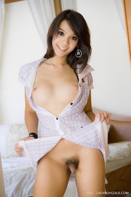 Tennis anal sex