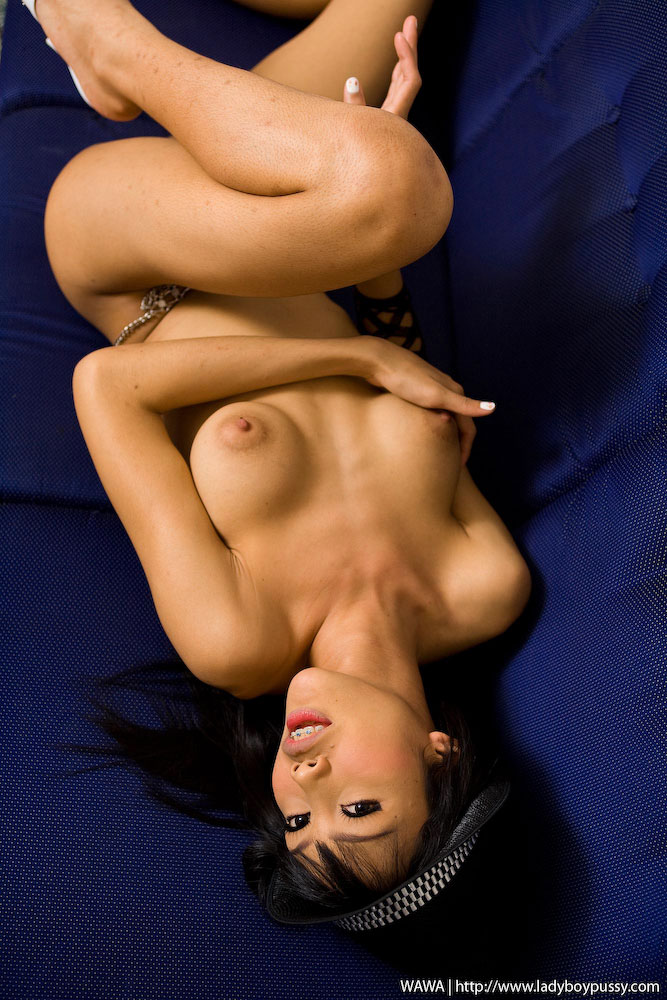 nude ftv girl ashley