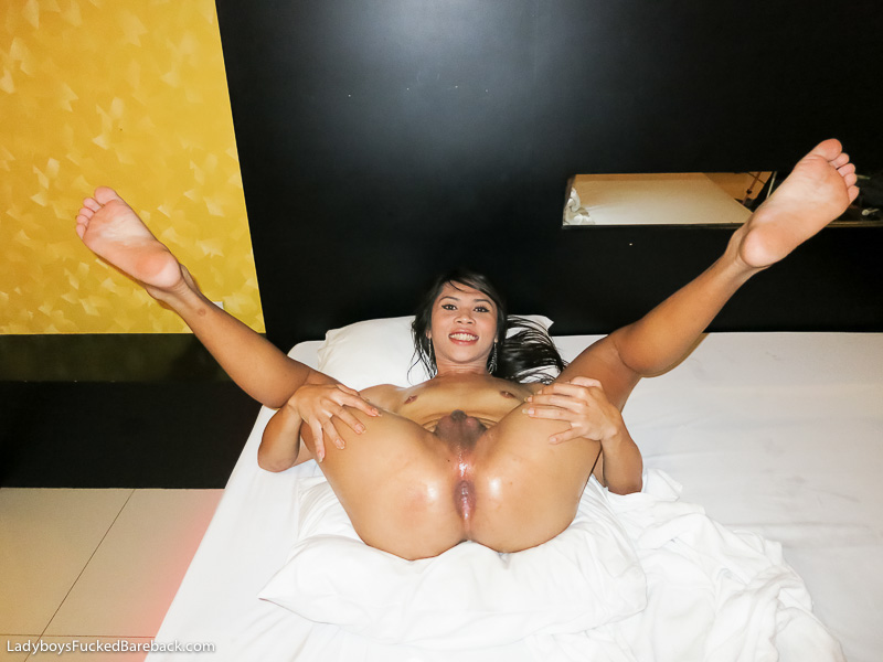 nan thai massage hard cock