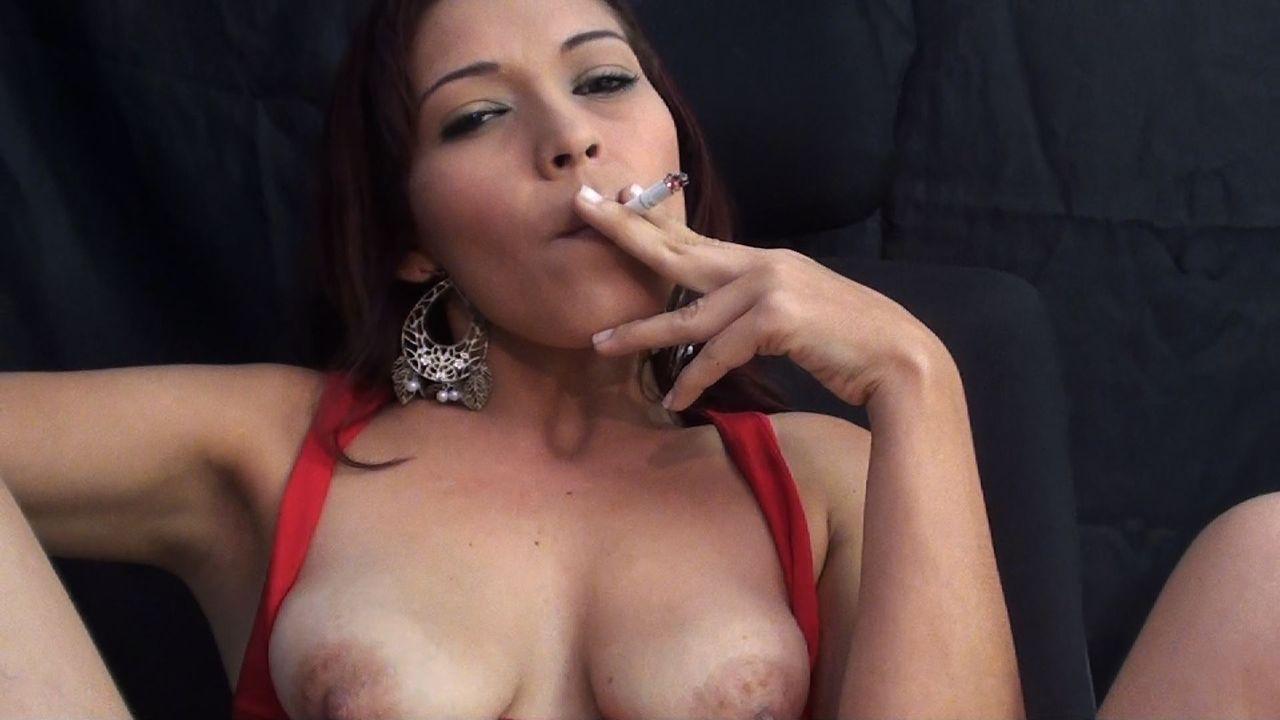 Latina Smoking Fetish Porn Videos & Sex Movies Redtubecom