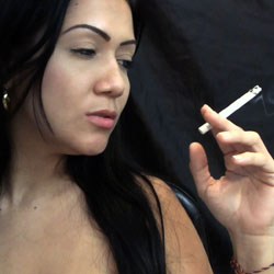Free Brazilian Smoking Porn Videos from Thumbzilla