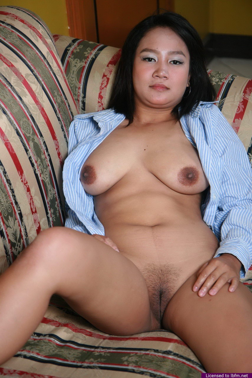 Chubby filipino girls galleries can