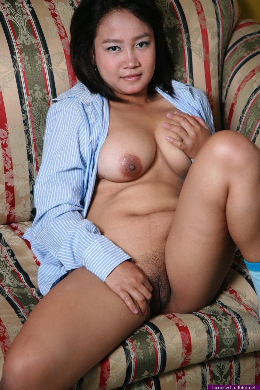 Not chubby filipino girls galleries agree