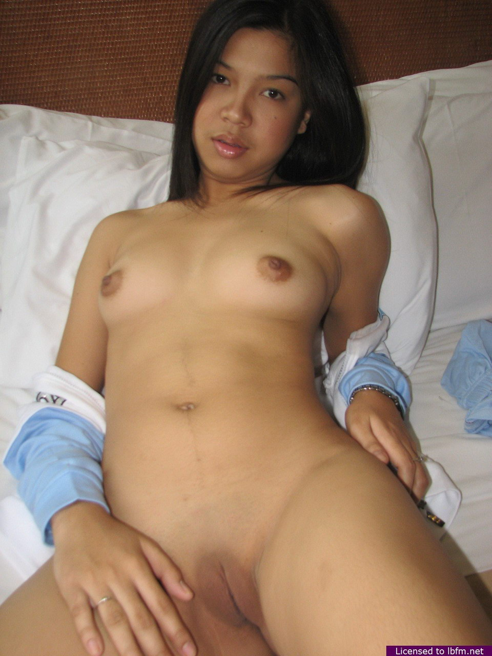 funny nude asian girls