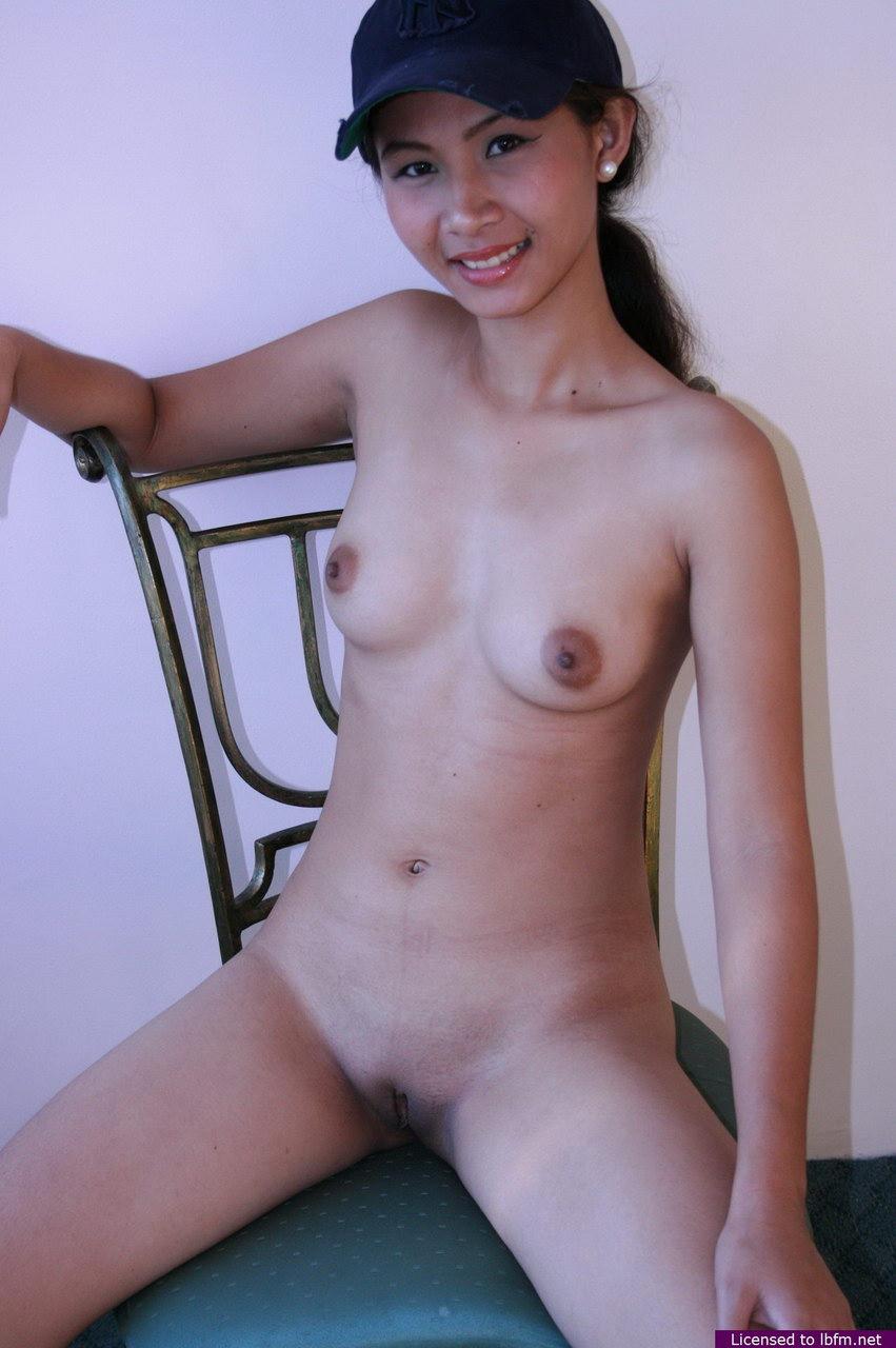 sport water girl Asian