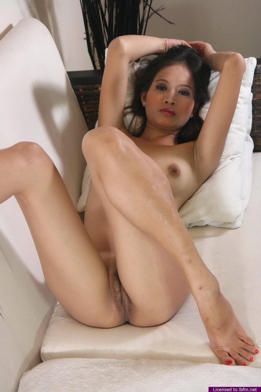gia lashay fotos desnuda