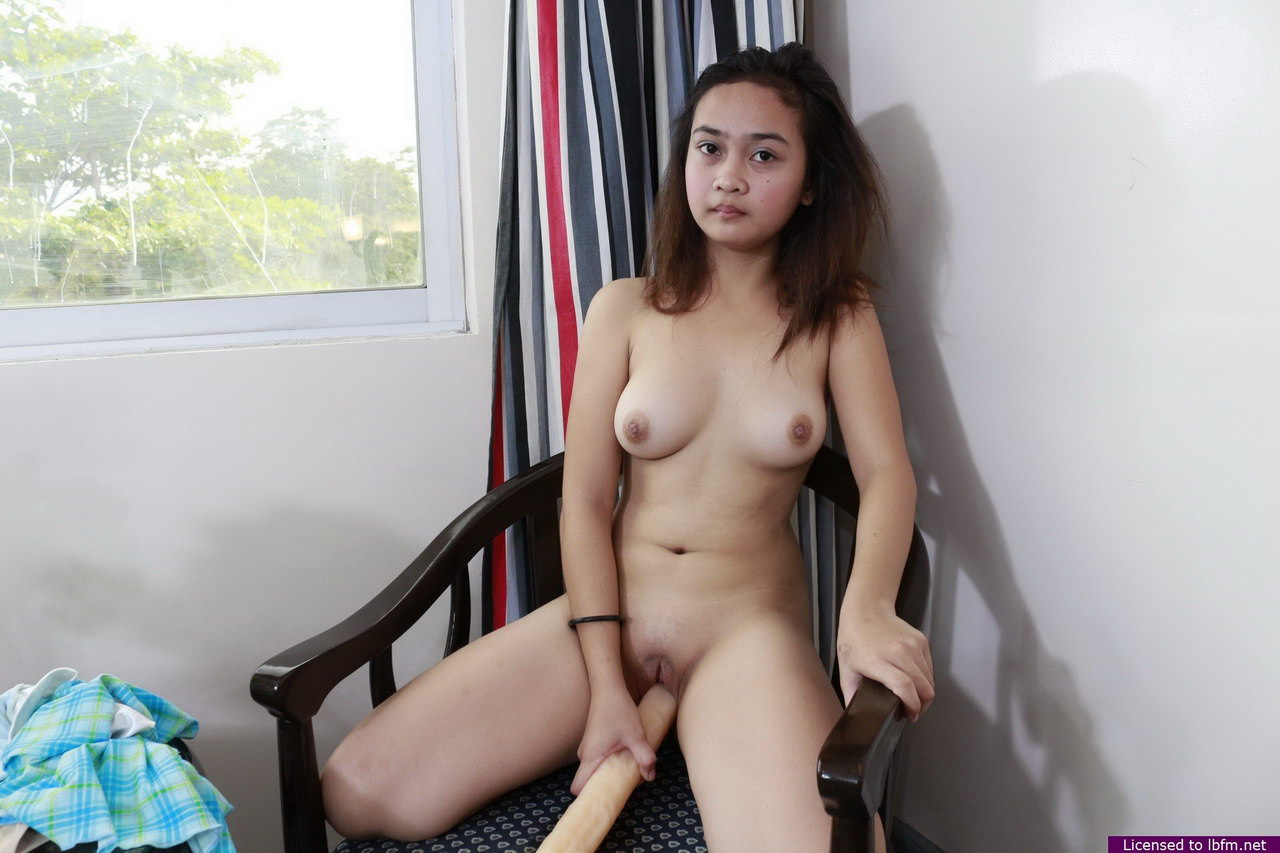 sexiest porn star pinay