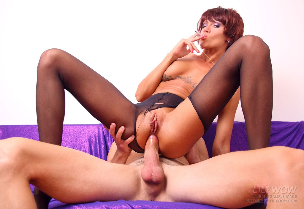 tillægsplade massage anal leg