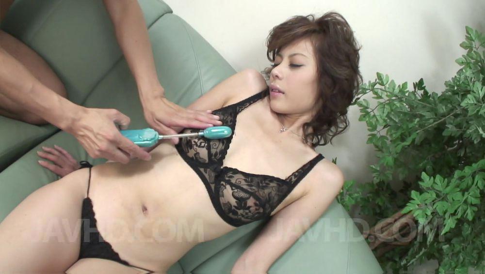 Kyouka mizusawa japanese girl blow job in pov 4