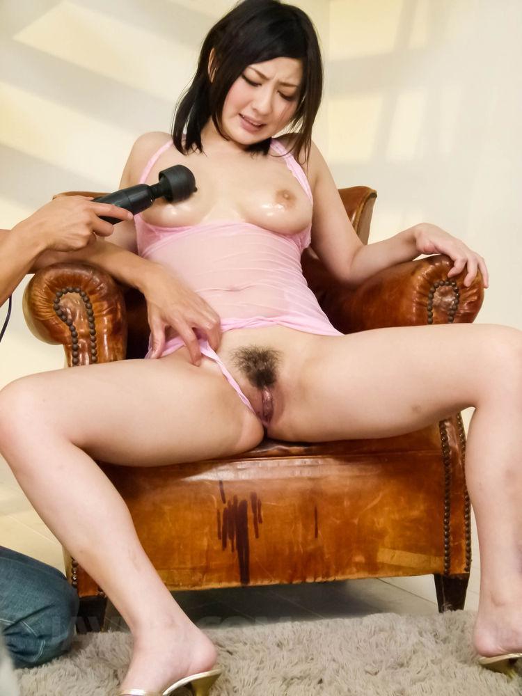 Haruka Oosawa Fuck Movies