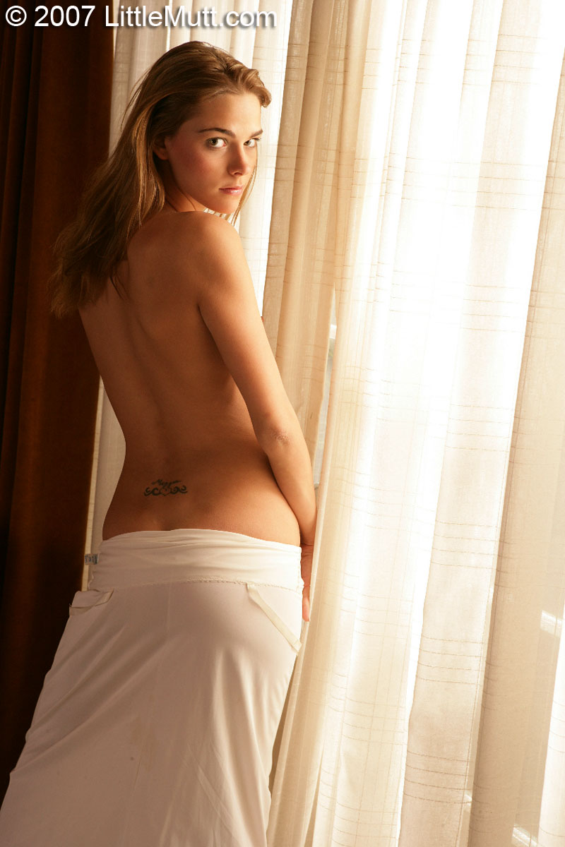 Nude fat thai girls