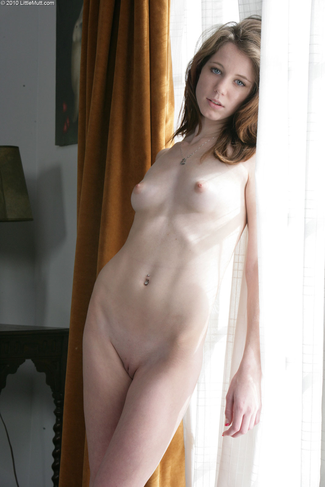 hairy pussy xxx pics
