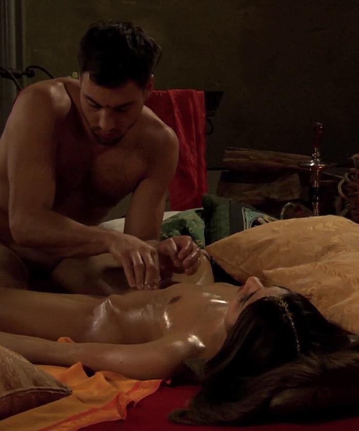 Spiritual sexual shamanic experience phoenix, az