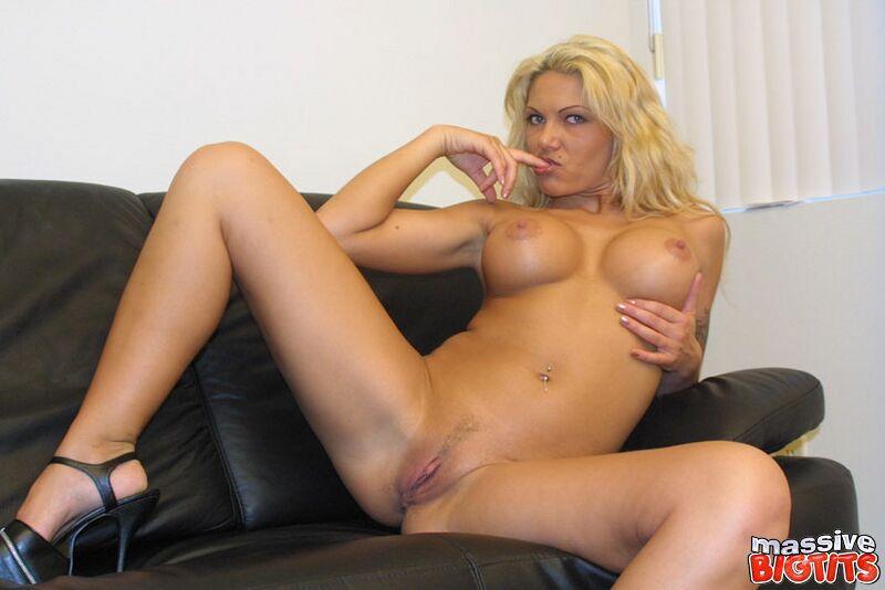skinny girl porn movies