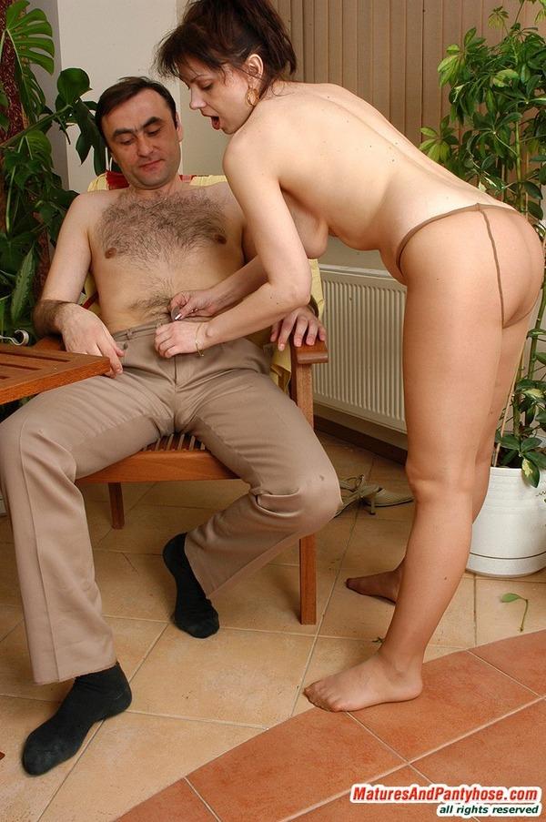 кавказское порно пожилых женщин