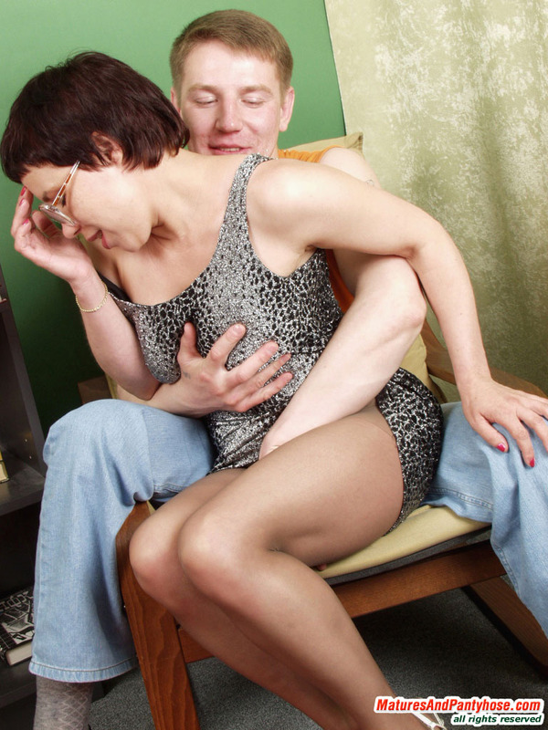 Старые учительницы порно фото 61507 фотография