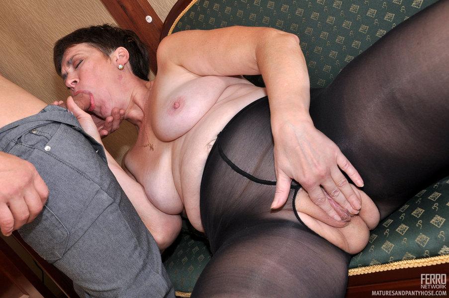 Karina lombard nude naked