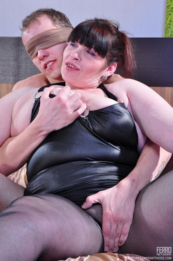 Hot wife sharing photos