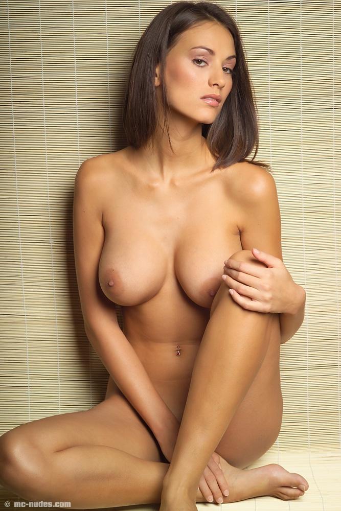 3d sexy girlfriend - 3 3