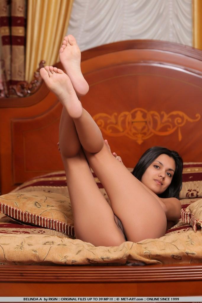 проститутка на дом в россии